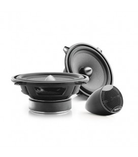 Focal ISS-130