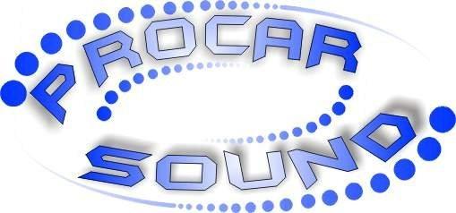 Procar Sound